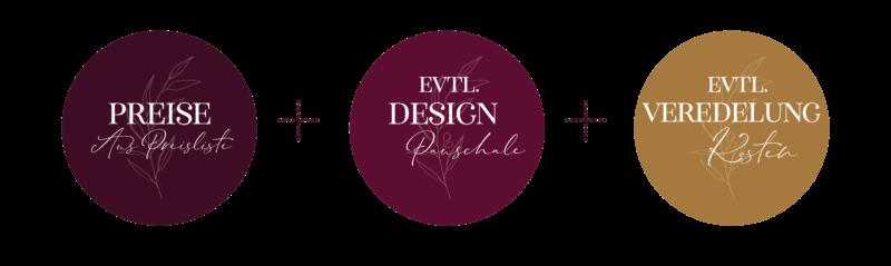 Grafik_Individuelles-Design