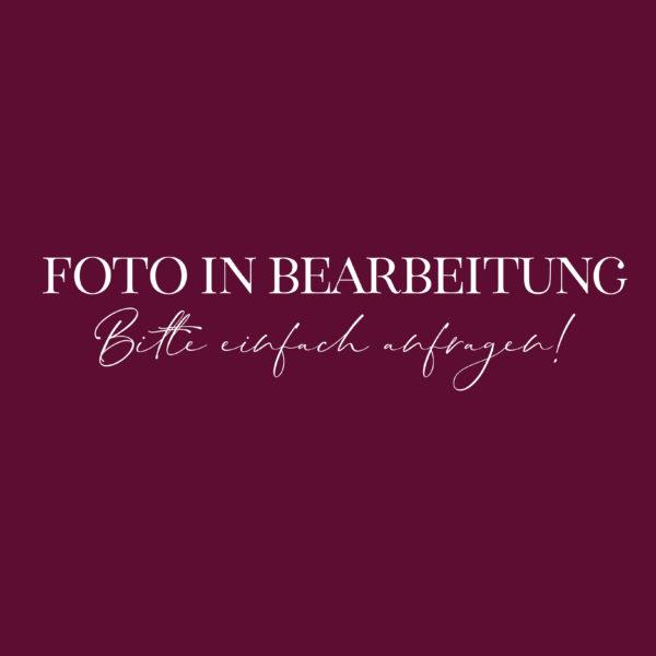 BOHEMIANPAPERY_Bearbeitung