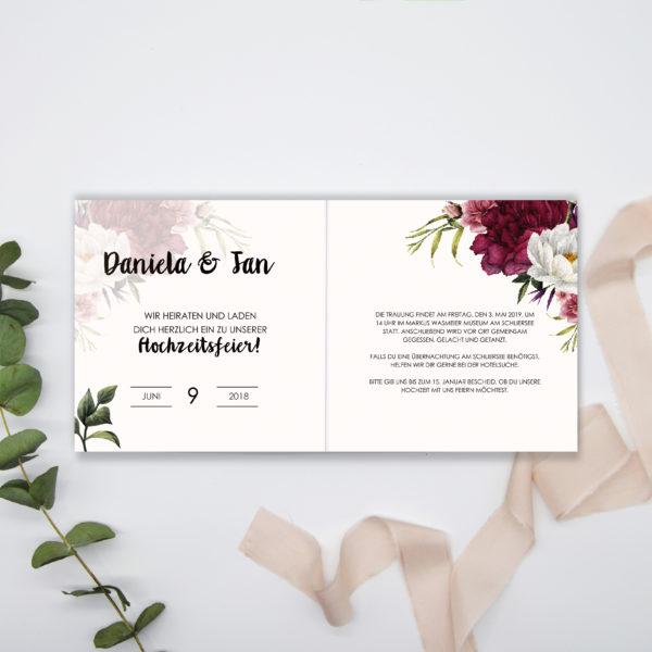 BOHEMIANPAPERY_Wild+Berry_Einladung_Quadratisch_02