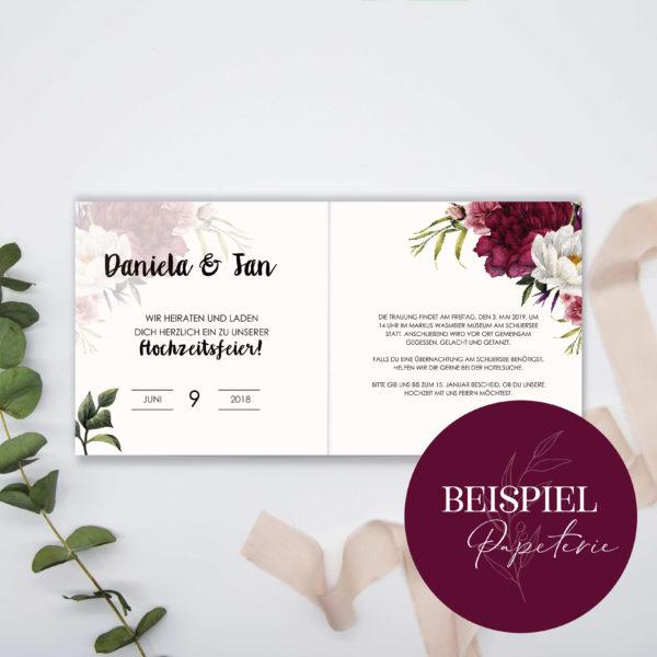 BOHEMIANPAPERY_Wild+Berry_Einladung_Quadratisch_02 Kopie