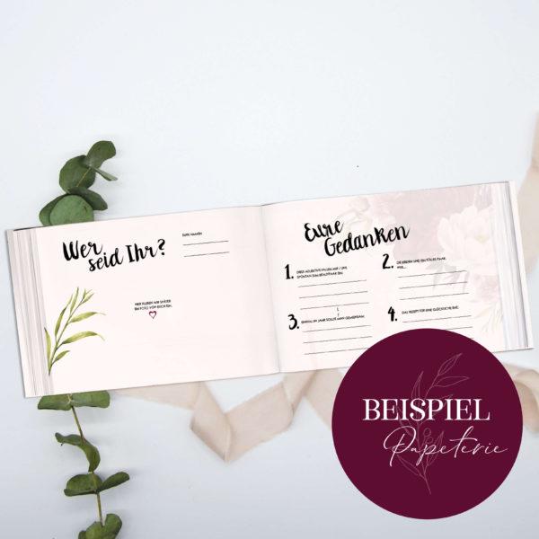 BOHEMIANPAPERY_Wild+Berry_Gästebuch_Fragen