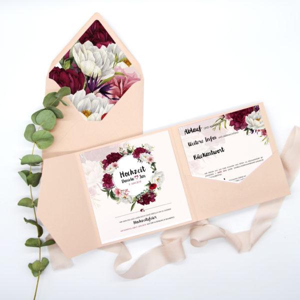 BOHEMIANPAPERY_Wild+Berry_Pocketfoldkarte_02