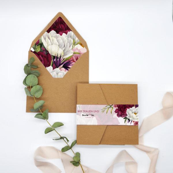 BOHEMIANPAPERY_Wild+Berry_Pocketfoldkarte_03