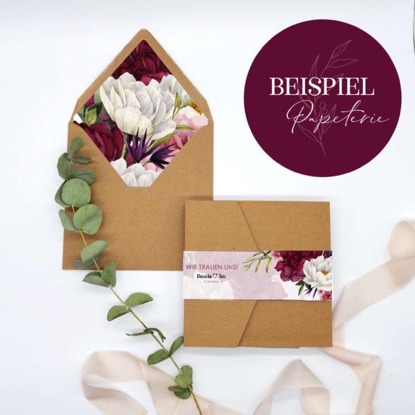 BOHEMIANPAPERY_Wild+Berry_Pocketfoldkarte_03 Kopie