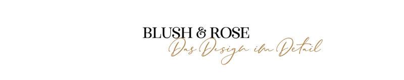 blush+rose