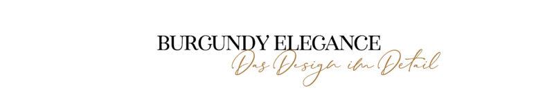 burgundy-elegance