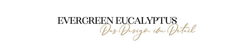 evergreen-eucalyptus
