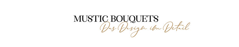 mustic-bouquets