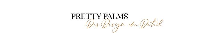 pretty-palms