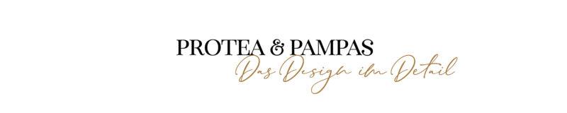 protea-pampas