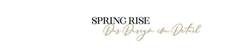 spring-rise