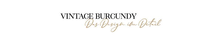 vintage-burgundy