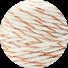 Garn_Kupfer-Naturweiss