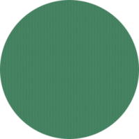 Umschlag-struktur-smaragd
