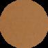Umschlag_kraft-braun