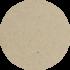 Umschlag_kraft-grau