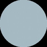 Umschlag_lichtblau