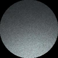 Umschlag_metallic-anthrazit