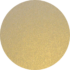 Umschlag_metallic-antik-gold