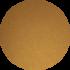 Umschlag_metallic-cognac