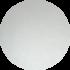 Umschlag_metallic-glamour