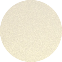 Umschlag_metallic-ivory