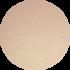 Umschlag_metallic-nude