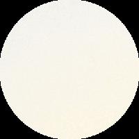 Umschlag_metallic-perlweiß