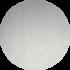 Umschlag_metallic-silber
