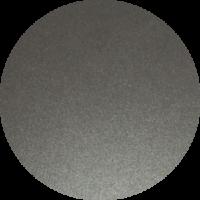 Umschlag_metallic-steel