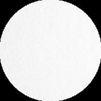 Umschlag_perlmutt-schimmer