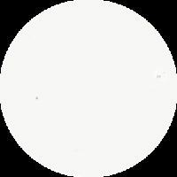 Umschlag_puderweiss