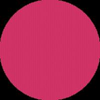 Umschlag_struktur-brombeere