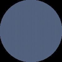 Umschlag_struktur-jeansblau