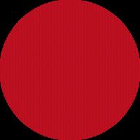 Umschlag_struktur-kamintrot