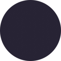 Umschlag_struktur-kobaltblau