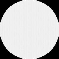 Umschlag_struktur-kreideweiss