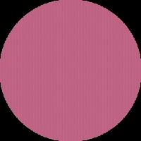 Umschlag_struktur-malve