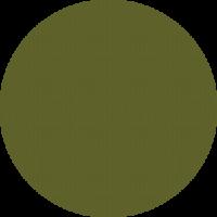 Umschlag_struktur-olivgrün