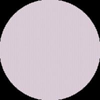 Umschlag_struktur-zartlila