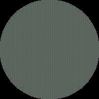 Umschlag_struktur_army-grün
