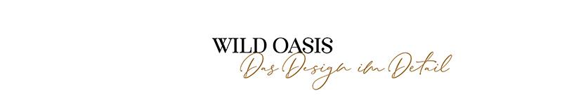 wild-oasis-800x160